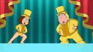 Family Guy 14 - 0.00.07-0.21.43.720p 0023
