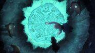 Fena Pirate Princess Episode 9 0838