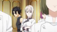 Food Wars! Shokugeki no Soma Season 3 Episode 15 0203