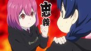 Food Wars! Shokugeki no Soma Season 3 Episode 15 0752