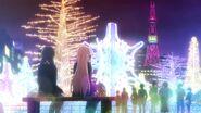 Food Wars! Shokugeki no Soma Season 3 Episode 15 0860