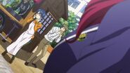 Food Wars Shokugeki no Soma Season 3 Episode 3 0646