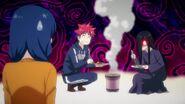Food Wars Shokugeki no Soma Season 3 Episode 3 0726