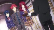 Food Wars Shokugeki no Soma Season 3 Episode 5 0410