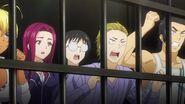 Food Wars Shokugeki no Soma Season 4 Episode 5 0522