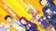 Food Wars Shokugeki no Soma Season 4 Episode 7 0015