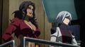 Gundam-2nd-season-episode-1315572 40109515881 o