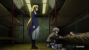 Gundam-2nd-season-episode-1317044 28307326419 o