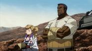 GundamS2E2 (21)