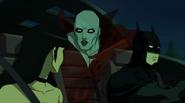 Justice-league-dark-104 41095091340 o