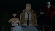Justice-league-dark-314 42857144572 o