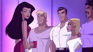 Justice-league-s02e07---maid-of-honor-1-0551 41924242115 o