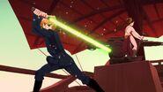 Luke vs Jabba (26)