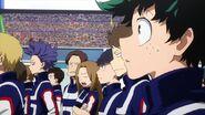 My Hero Academia 2nd Season Episode 02 0725