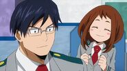 My Hero Academia Episode 09 0601