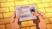 My Hero Academia Season 3 Episode 22 0381