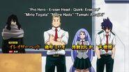 My Hero Academia Season 3 Episode 25 0112