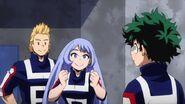 My Hero Academia Season 3 Episode 25 0620