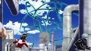 My Hero Academia Season 5 Episode 10 0601