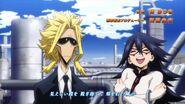 My Hero Academia Season 5 Episode 3 0142
