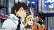 My Hero Academia Season 5 Episode 7 0529