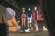 Naruto-s189-46 39536558964 o