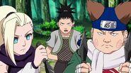 Naruto-shippden-episode-dub-436-0658 41404015085 o