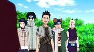 Naruto-shippden-episode-dub-439-0483 28461246408 o
