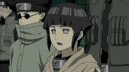 Naruto-shippden-episode-dub-440-0519 28461230118 o