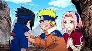 Naruto-shippden-episode-dub-442-0280 41802960354 o
