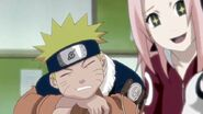 Naruto-shippden-episode-dub-444-0329 40717578950 o