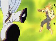 Naruto Shippuden Episode 473 0838