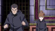 Naruto Shippuuden Episode 492 0983