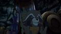 SymbioteWar31705 (66)