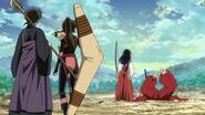 Yashahime Princess Half-Demon Episode 1 0884