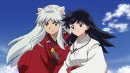 Yashahime Princess Half-Demon Episode 1 0905