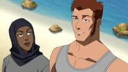 Young.Justice.S03E07 0138