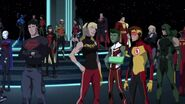 Young Justice Season 3 Episode 26 0941