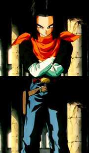 280px-Android17FutureDVDnv.png