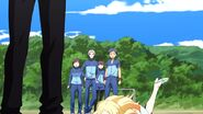 Assassination Classroom Episode 10 0363