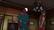 AvengersS4e302126