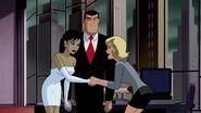 Batman Mystery of the Batwoman Movie (548)