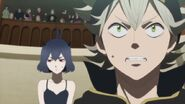 Black Clover Episode 121 0920