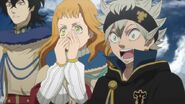 Black Clover Episode 76 0801