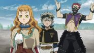 Black Clover Episode 78 0363
