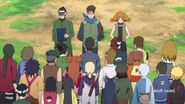 Boruto Naruto Next Generations - 12 0248