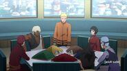 Boruto Naruto Next Generations Episode 24 0709