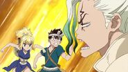 Dr. Stone Episode 8 0100