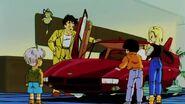 Dragon-ball-kai-2014-episode-67-0605 41883196415 o