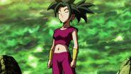 Dragon Ball Super Episode 114 0995